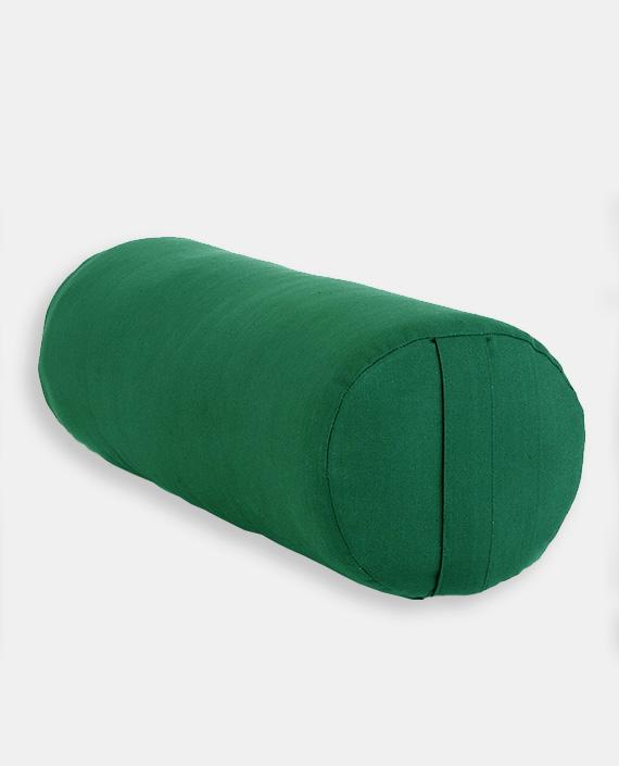bolster-verde-yoga-mindfulness