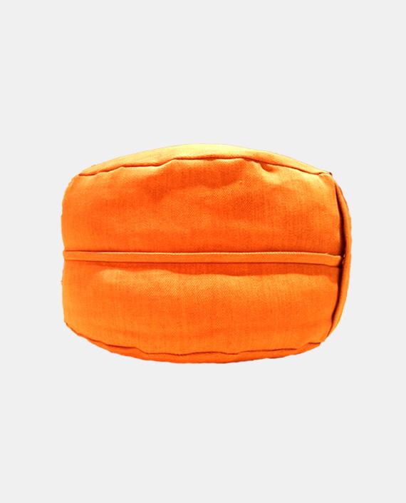 metta-laranja-bg