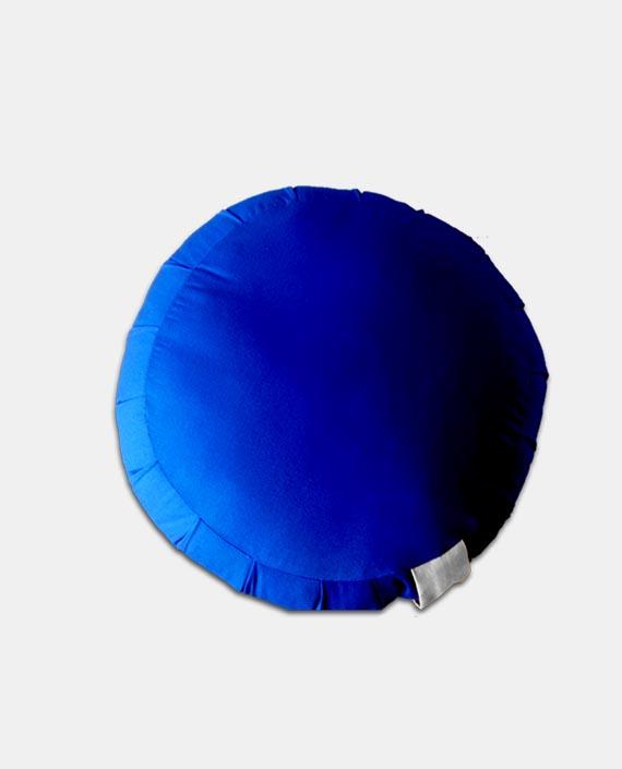 uppekkha–pega-perola-azul-bg