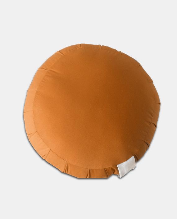 uppekkha–pega-perola-laranja