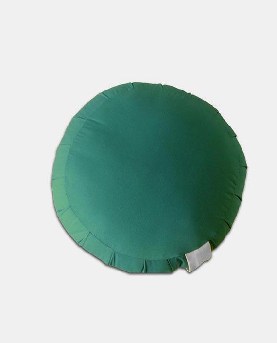uppekkha–pega-perola-verde-bg