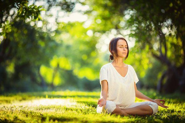 zafu-bolster-mindfulness-meditacao-yoga