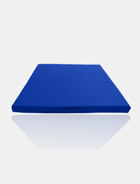zafus-zabutons-bg-azul