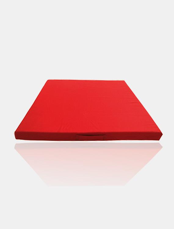 zafus-zabutons-bg-vermelho